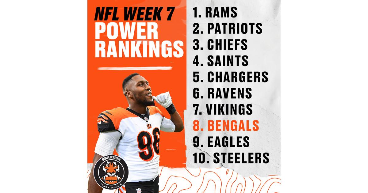 Rankings_nfl_bengals._7
