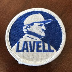 BYU football players will honor Edwards this upcoming season with a uniform patch.