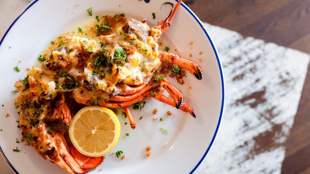 Best Soul Food Restaurants In Las Vegas