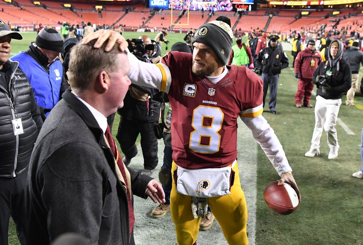 NFL- Green Bay Packers at Washington Redskins