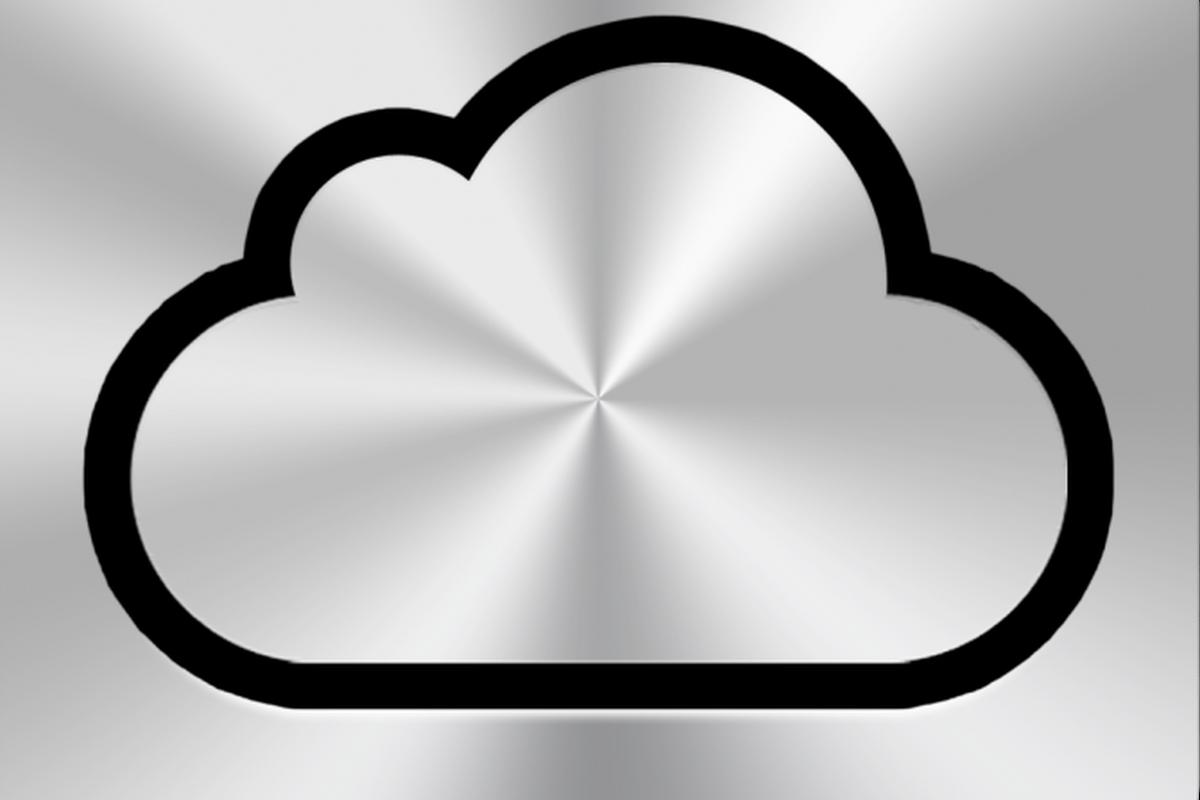 """via <a href=""""http://johnsiphone.com/wp-content/uploads/2011/06/icloud-logo.png"""">johnsiphone.com</a>"""