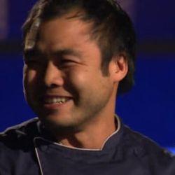 "<a href=""http://eater.com/archives/2012/03/01/paul-qui-wins-top-chef-texas.php"">Paul Qui Wins Top Chef Texas</a>"