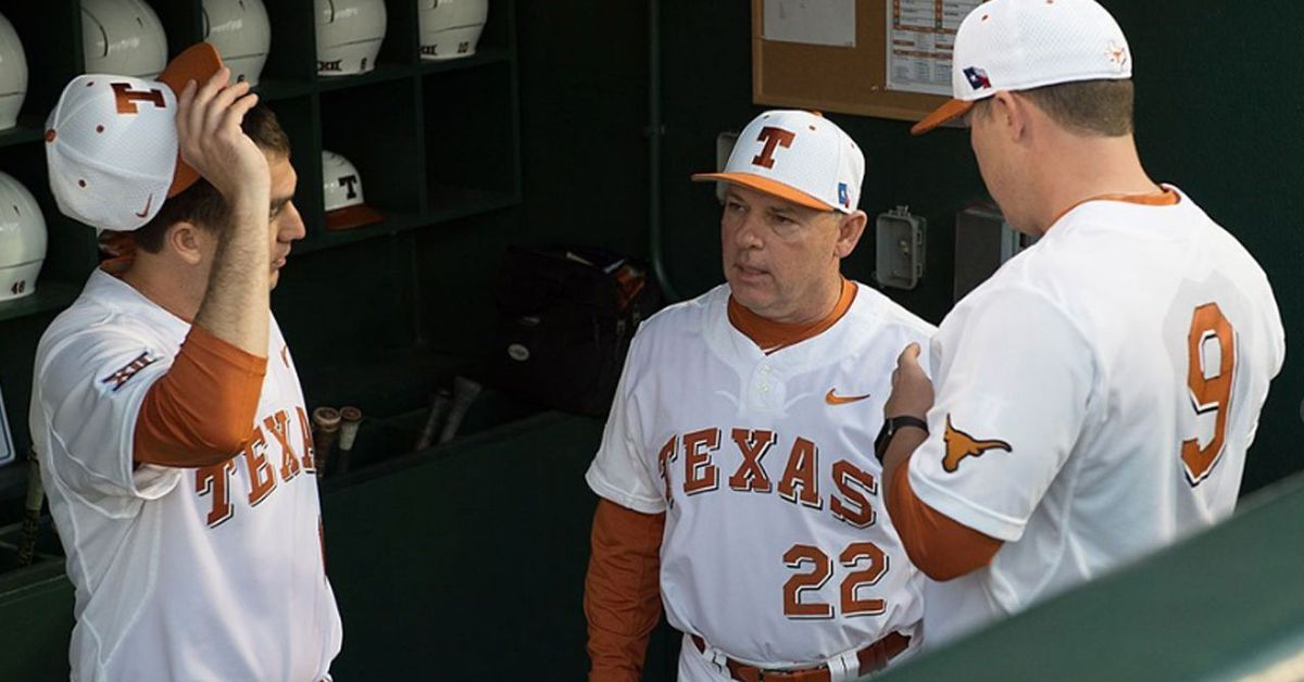 Texas_coaches___247_sports