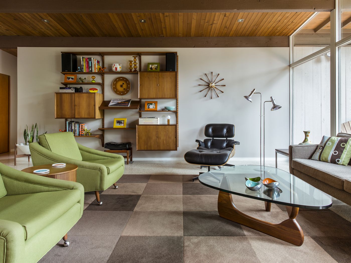 Midcentury Modern Furniture Where To Buy It Curbed This can be very helpful to those looking to save hard earned cash. midcentury modern furniture where to