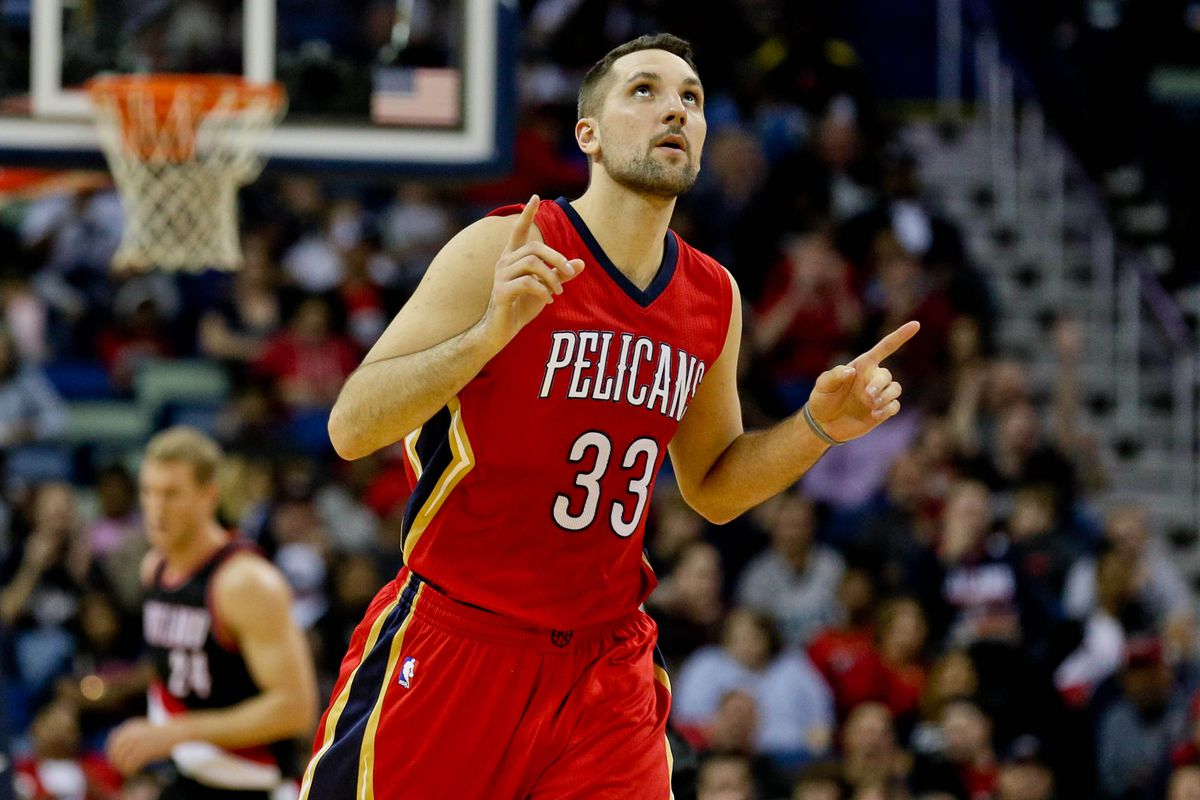 It's probably not wise to get overly excited by Pelicans win over ...