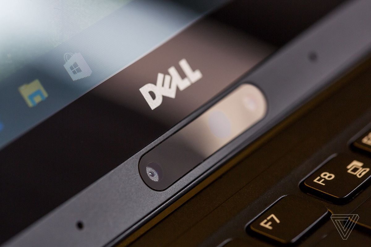 PSA: If you've got a Dell PC, you might want to patch this