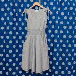 Bridge & Burn Dress, $92