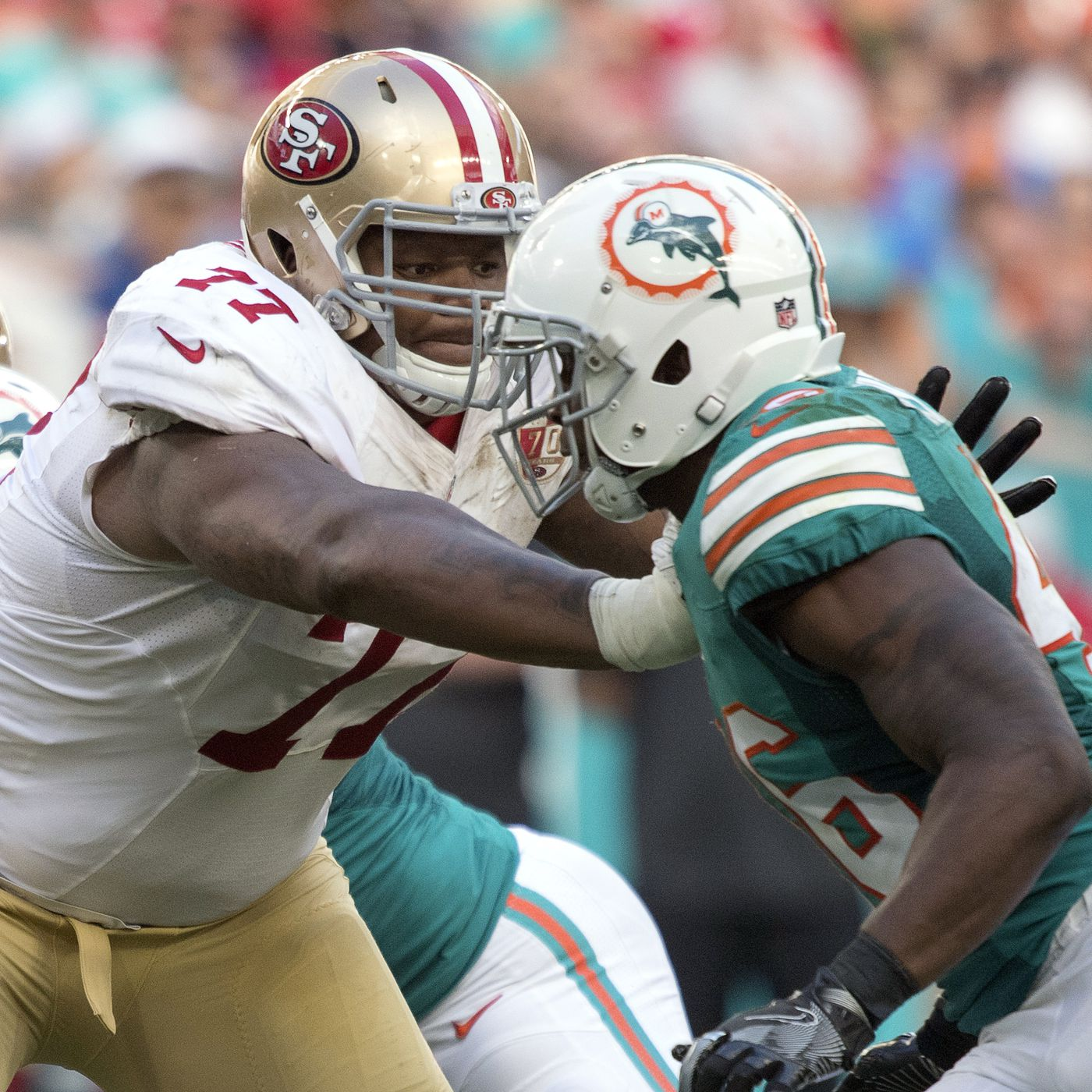 Phinsider Question Of The Day Miami Dolphins San Francisco 49ers Edition 10 10 2020 The Phinsider