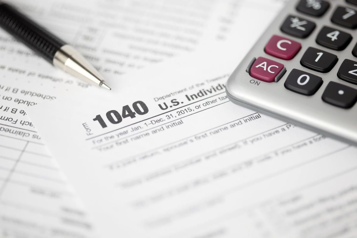 There are many things worthy of praise in this tax bill.  However, eliminating a deduction that has existed for over a century, and thus admitting that it is sensible to disregard the link between local and federal taxes  – is most certainly not one of th