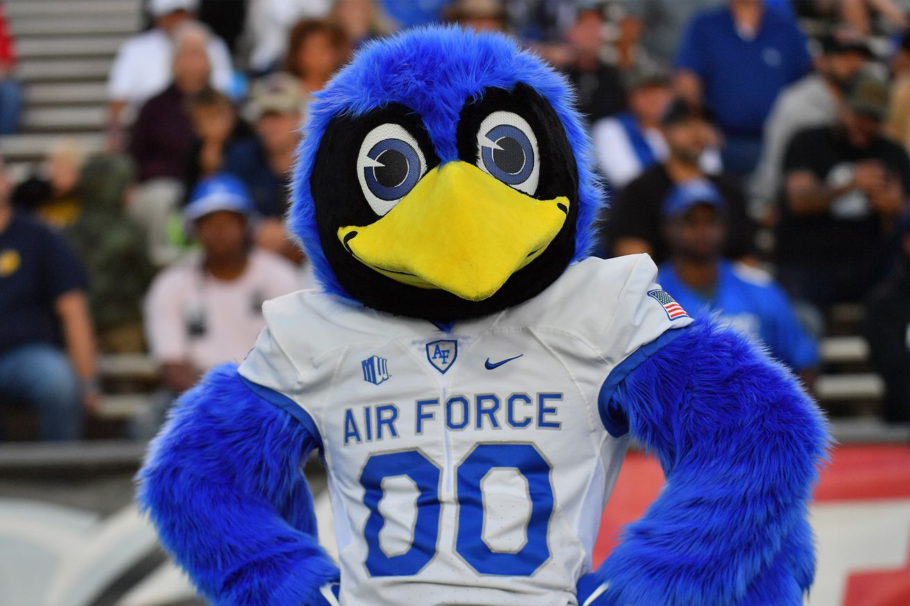 arizona-wildcats-football-schedules-air-force-falcons-future-2029-2031-option-pac12-mountain-west