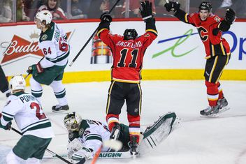 Flames All-Time Countdown Chapter XCII  105-103 c2fb0a845