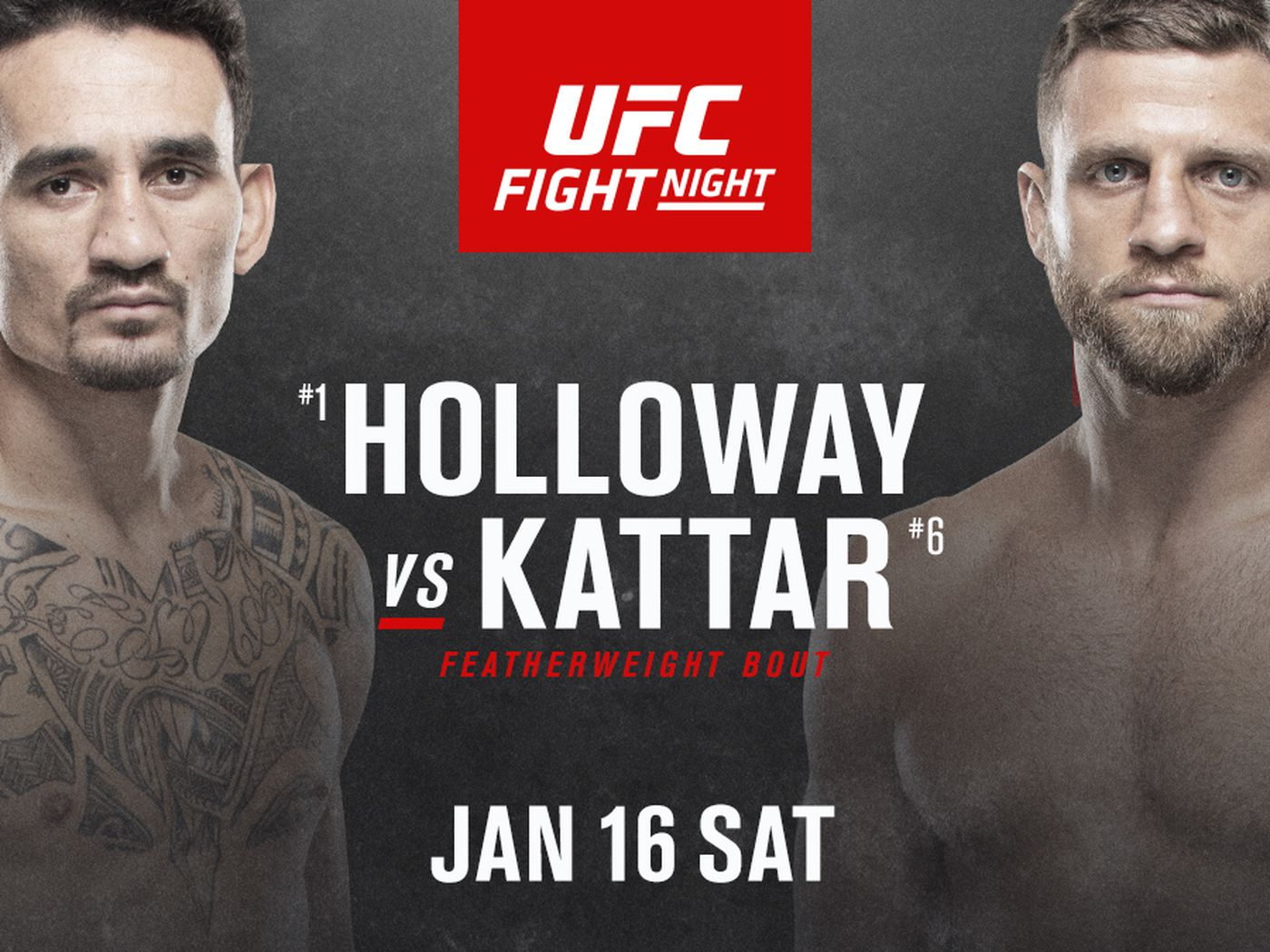 UFC Fight Island 7 Salaries and Payouts