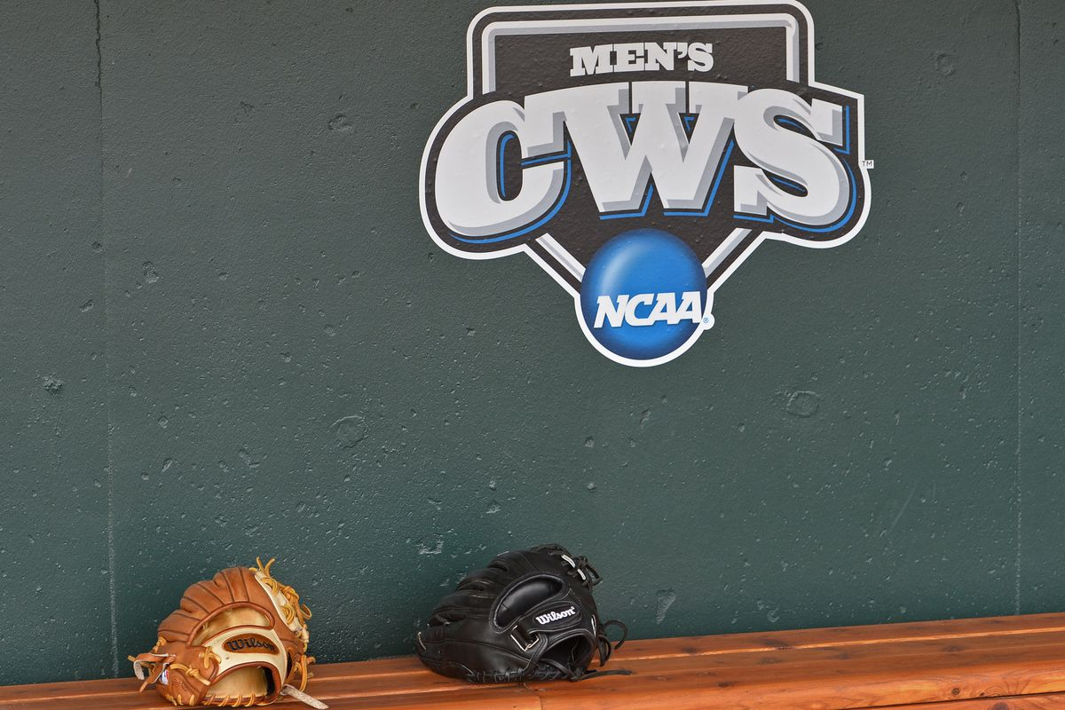 Dave Serrano hopes his Vols will be in this dugout in 2015.
