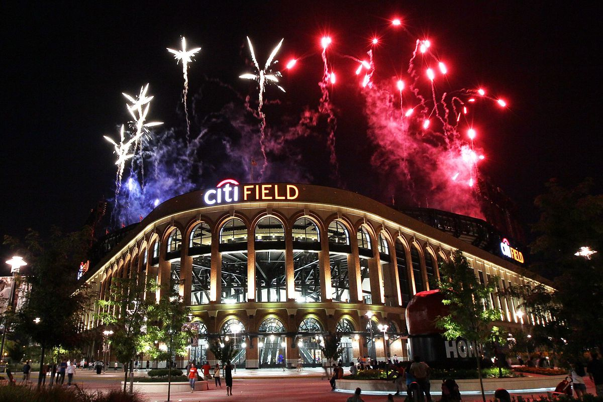 Mets Morning News for July 4, 2019