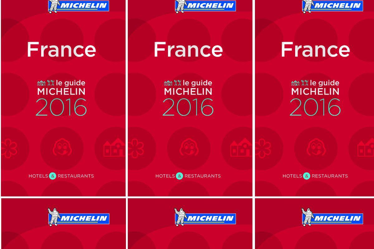 Michelin Reveals 2016 Stars for France - Eater 8e6940009d78