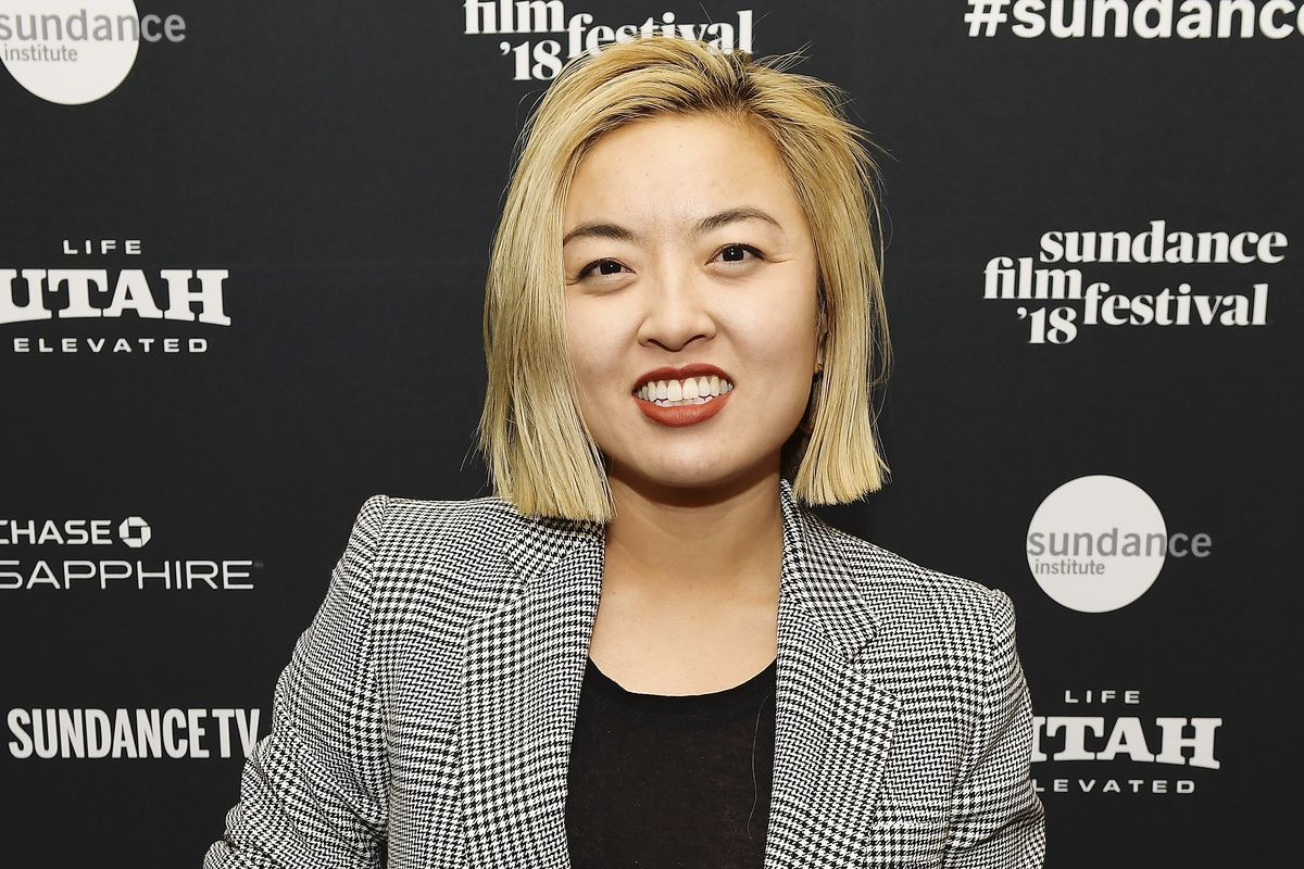 2018 Sundance Film Festival - Awards Night Ceremony