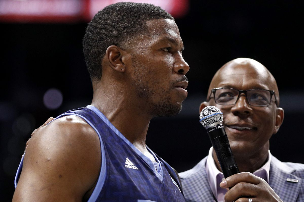 release date: c05bb 97bcd ESPN: Nets among teams to work out Joe Johnson - NetsDaily