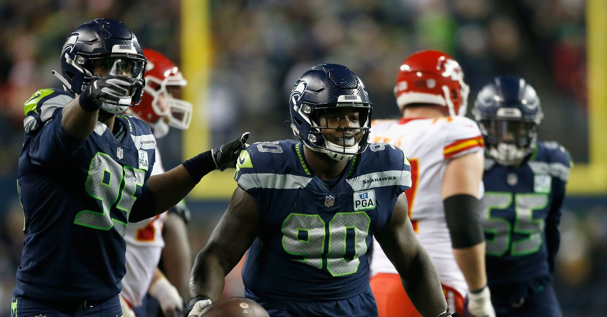 Multiple Seahawks to be out until training camp following offseason surgeries