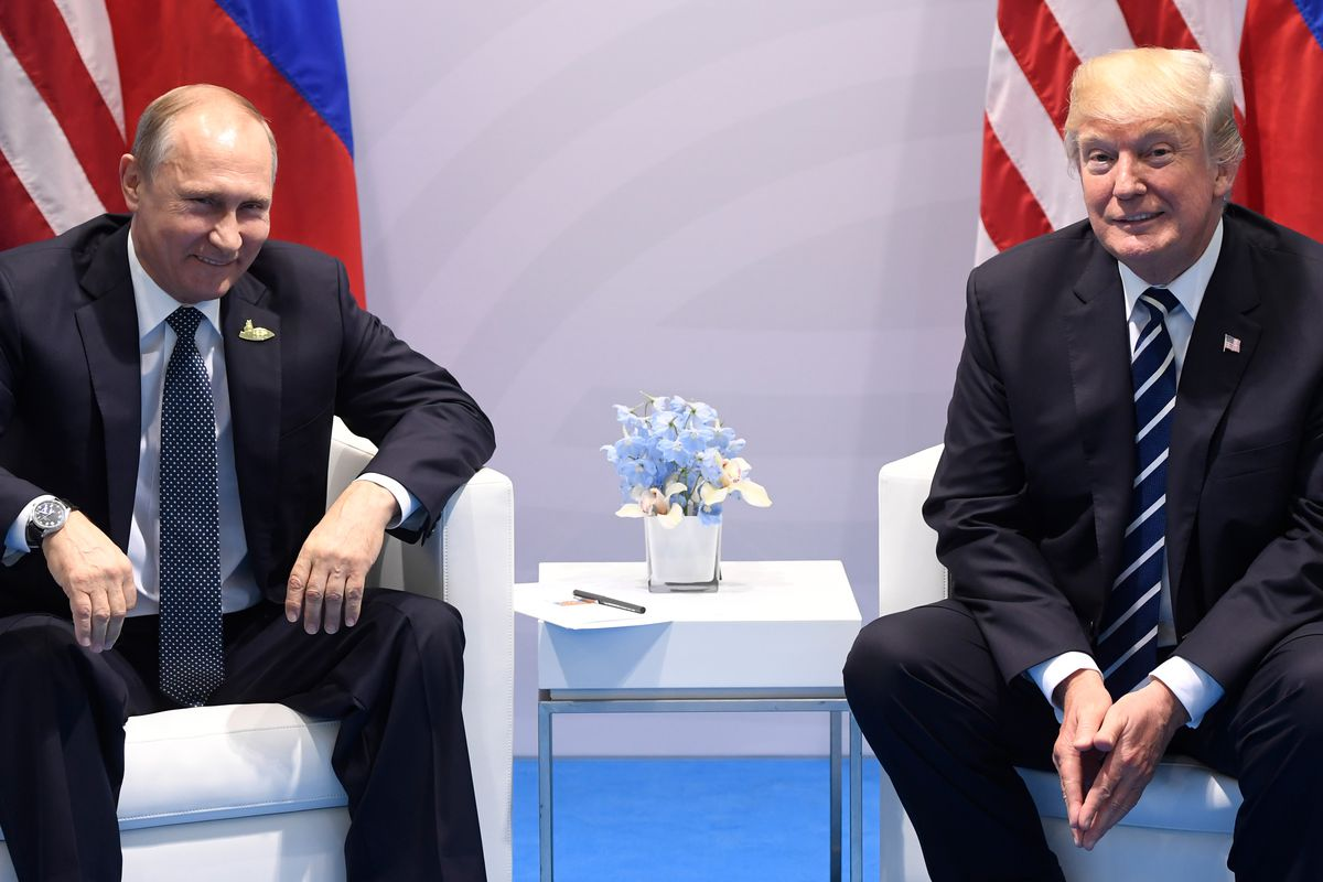 US, Russia and Jordan agree ceasefire deal — Syria crisis