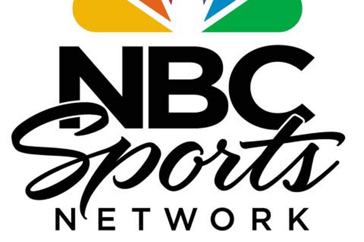 Nbc Sports Network Will Become Nbcsn So Fast You Won T Even Notice Sbnation Com