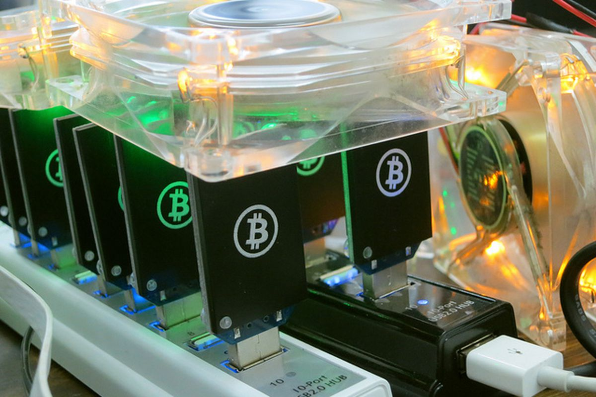 mint coin crypto currency mining