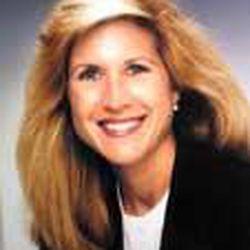 Carolyn Beug