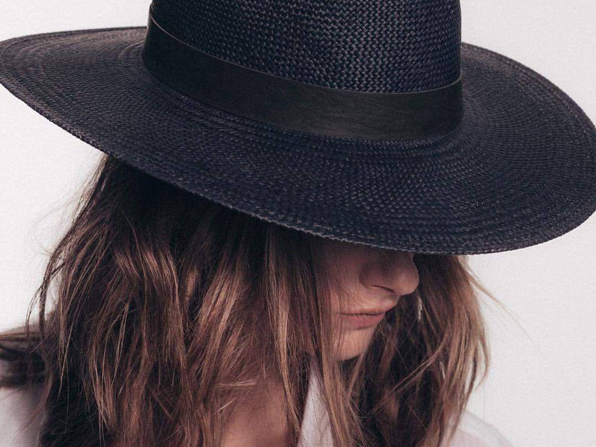 LA s Best Hat Shops d38b837622c