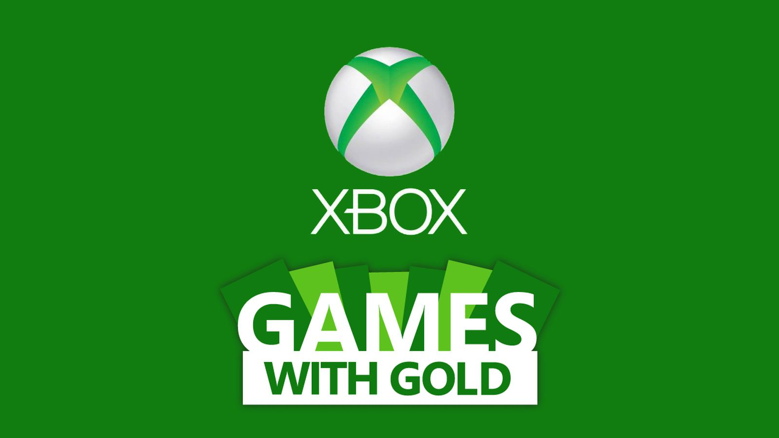xbox games with gold gave out 930 worth of games in 2016. Black Bedroom Furniture Sets. Home Design Ideas