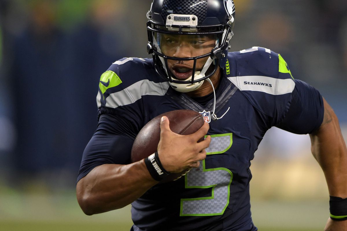 Seahawks roster cuts 2015: 53-man roster prediction (final