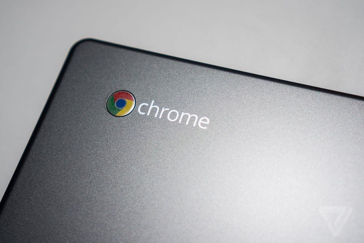 Acer C720 Chromebook 1024px