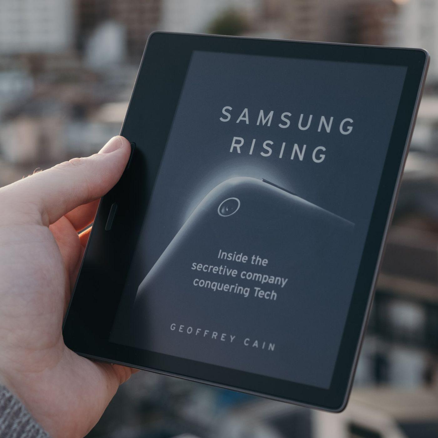 Secretive issue is killing Samsung Galaxy S20 screens