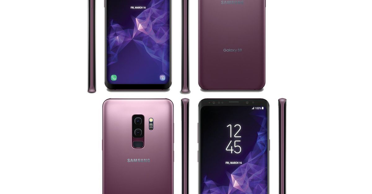samsung galaxy s9 deals and an exclusive discount on our. Black Bedroom Furniture Sets. Home Design Ideas