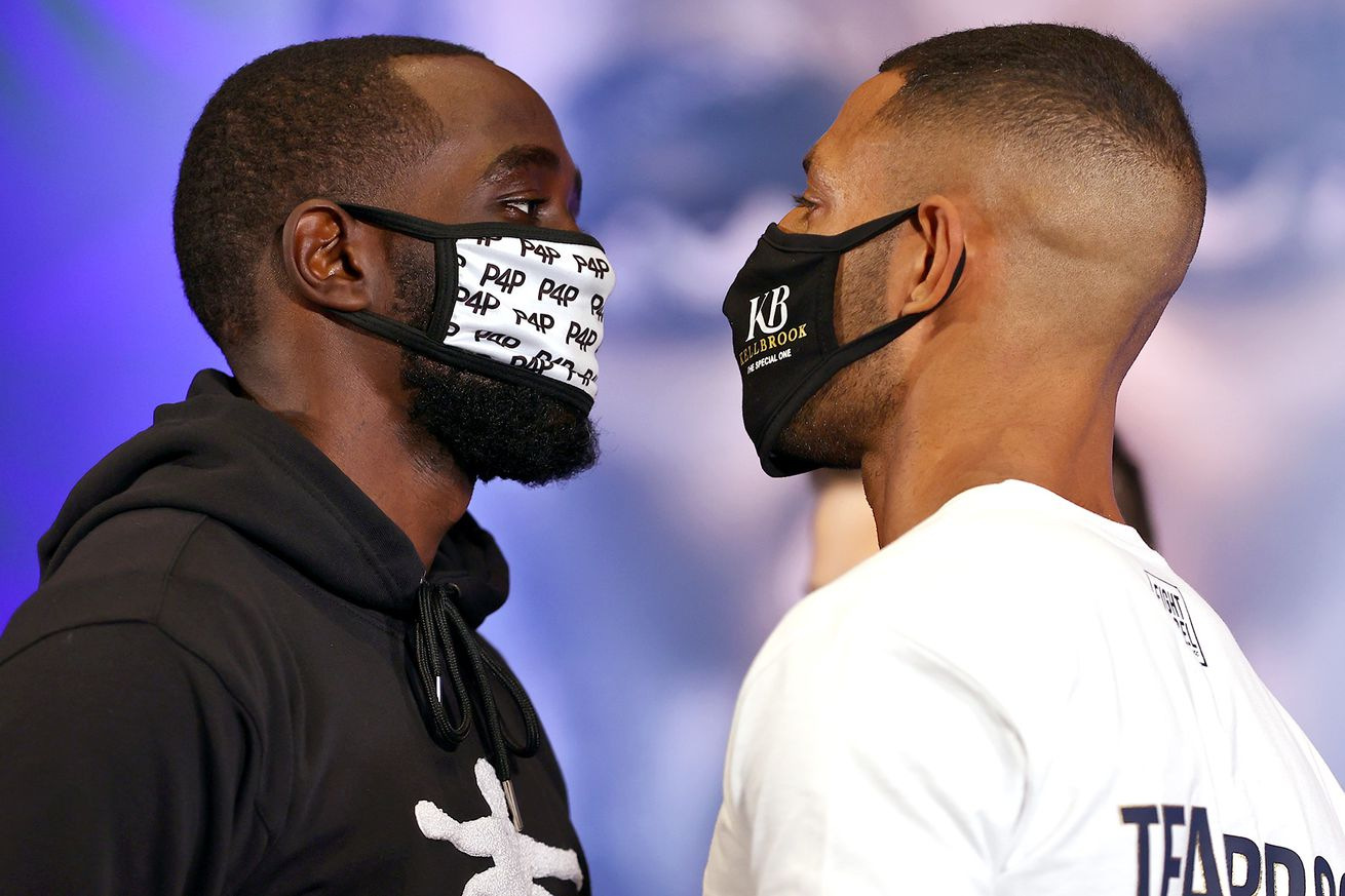 1285169671.0 - Preview: Crawford looks to make P4P case against Brook
