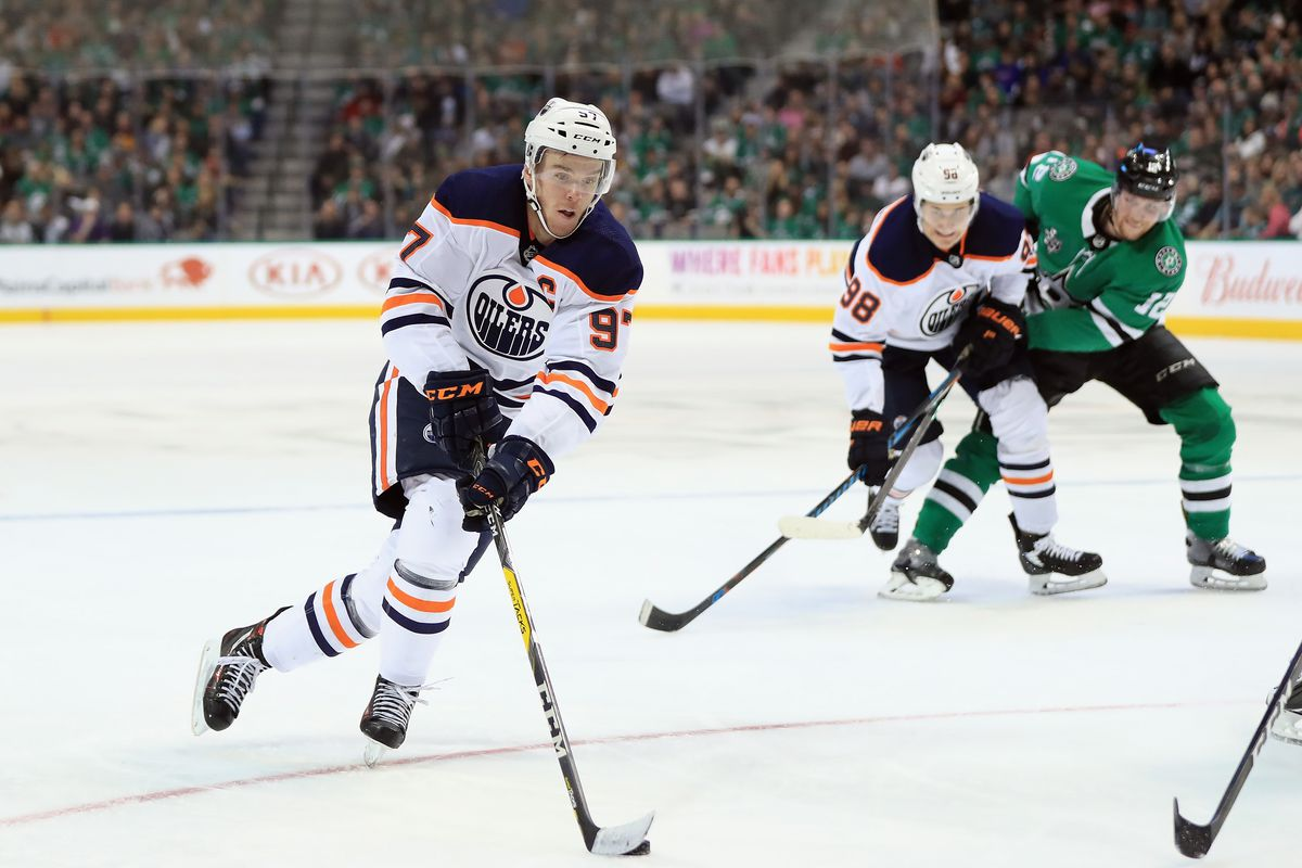 The Oilers are blowing it in Connor McDavid s last affordable season ... 4c40126e06b