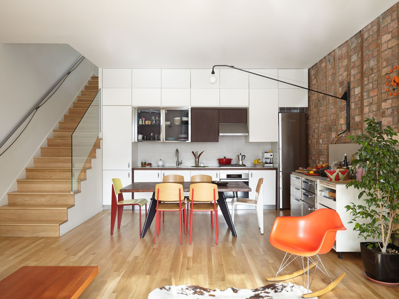 Buy A House In Nyc A Guide To New York Real Estate Curbed Ny