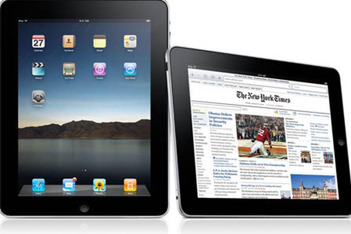 "Image via <a href=""http://www.apple.com/"">Apple</a>"