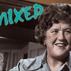 """<a href=""""http://eater.com/archives/2012/08/14/watch-an-autotuned-julia-child-remix-because-why-not.php"""">Watch an Auto-Tuned Julia Child Remix, Because Why Not</a>"""
