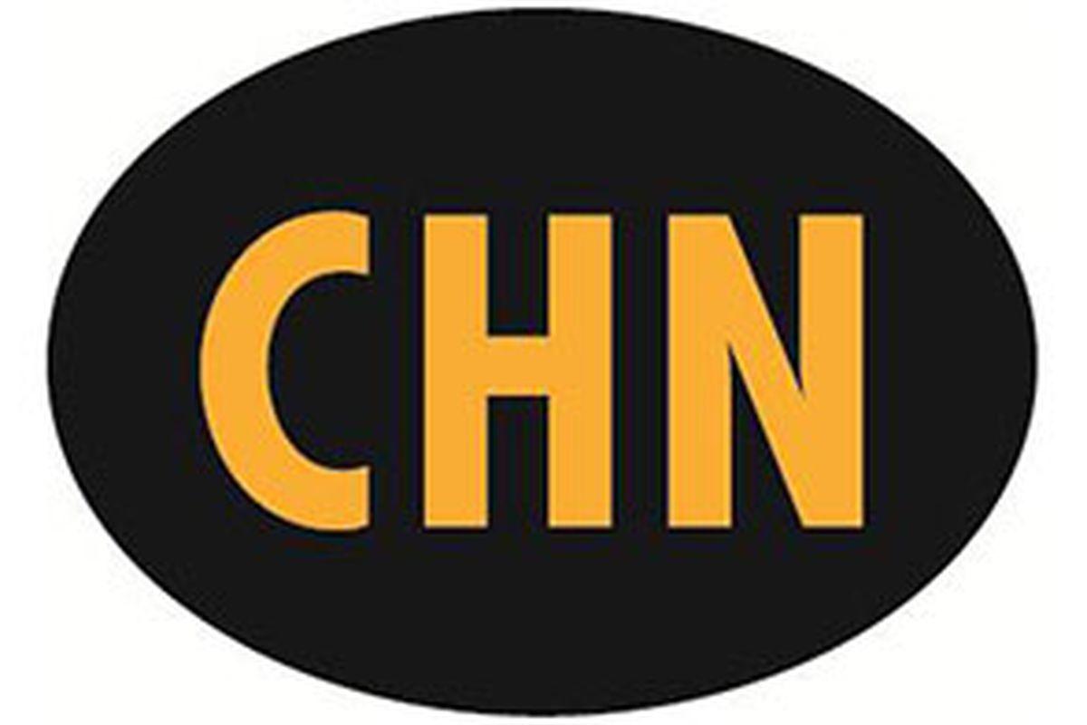 2fea0baabbf0e2 Steelers unveil Chuck Noll commemorative helmet decal - Behind the ...