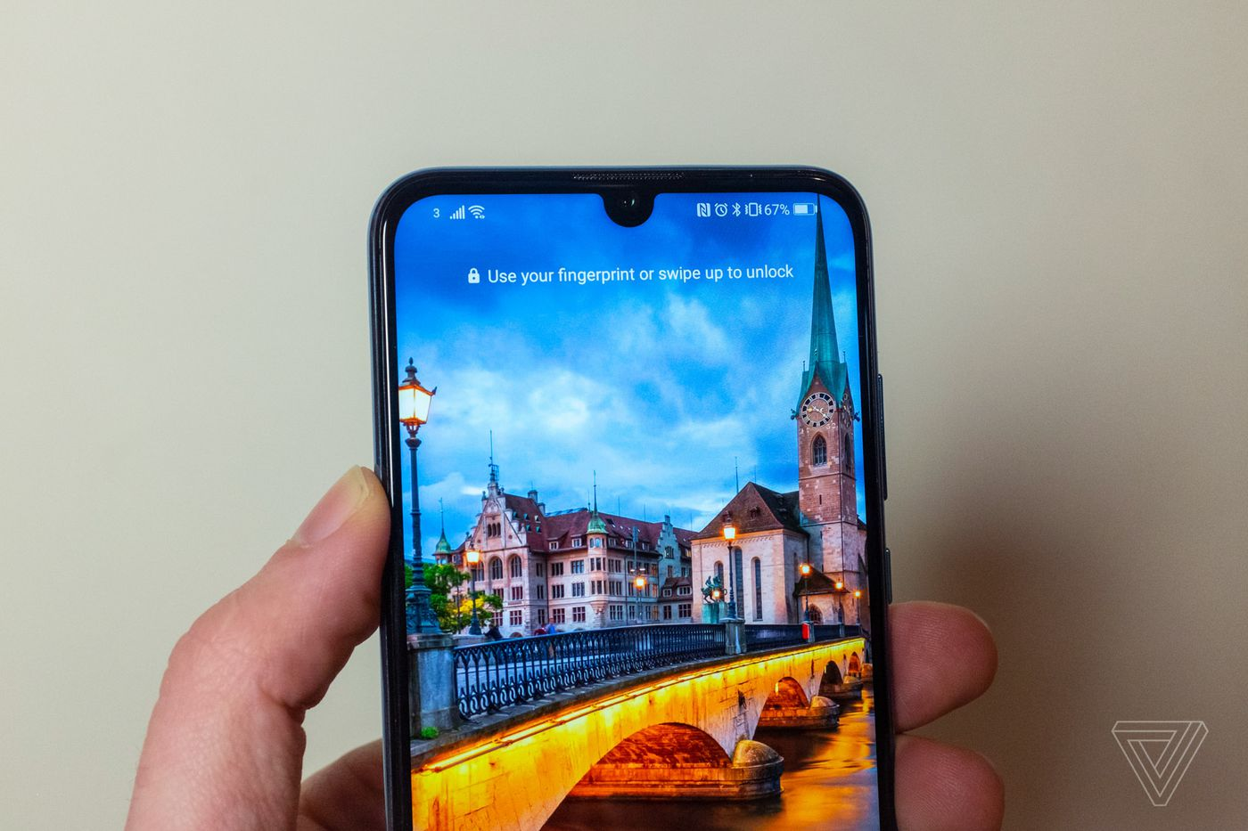 Honor 10 Lite review: a little tinkering unlocks a lot of