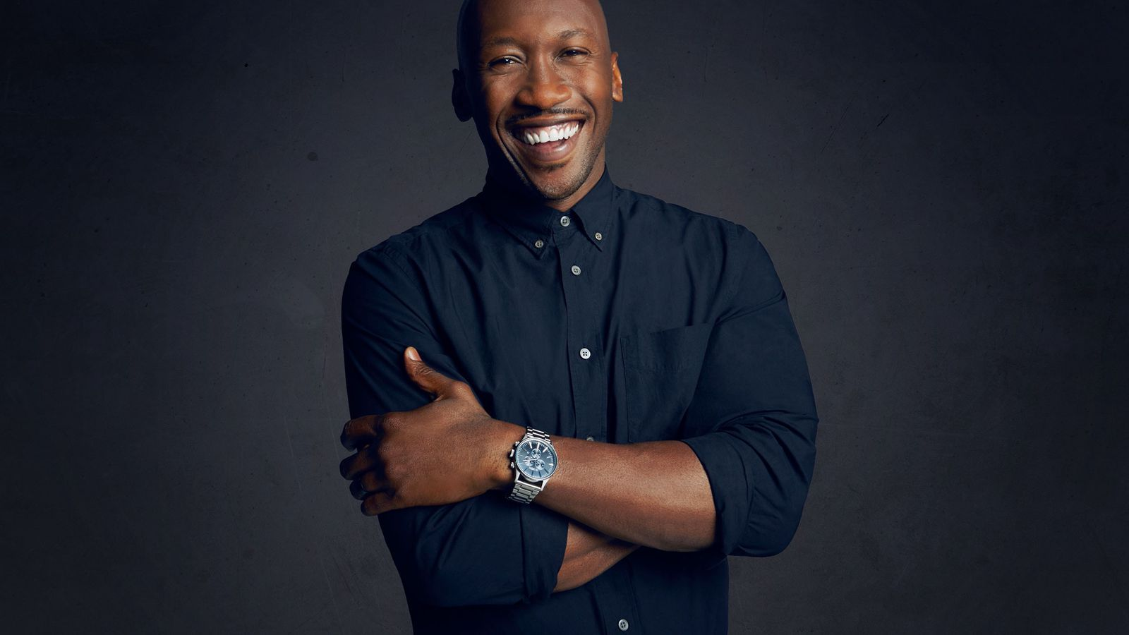 mahershala ali - HD 1600×900