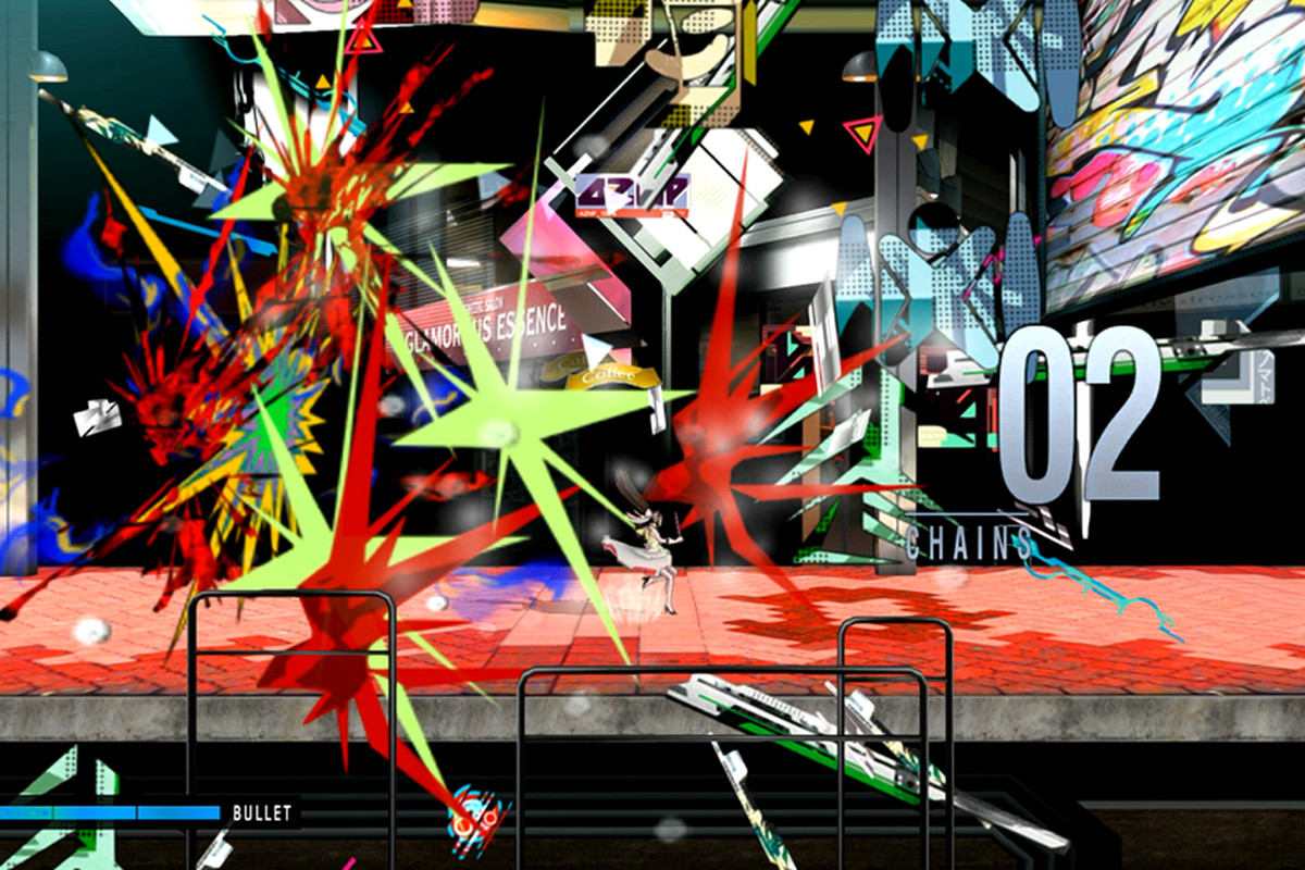 Short Peace anime anthology video game spin-off hits PS3 in