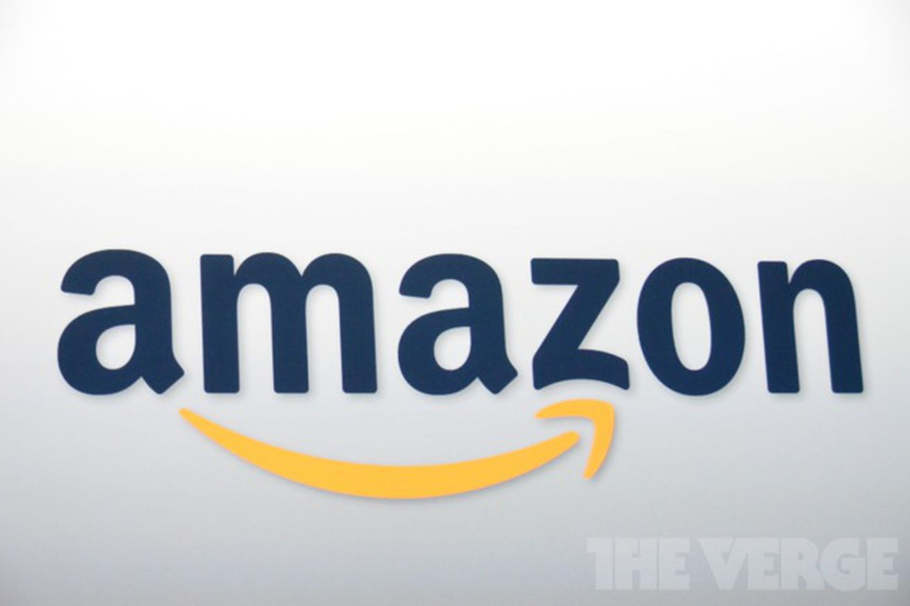 amazon s new 10 and under with free shipping section takes on budget shopping app wish