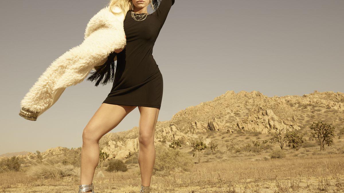 e03bfcf5de32 Jessica Simpson, America's Retail Queen - Racked