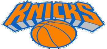 Knicks logo-small