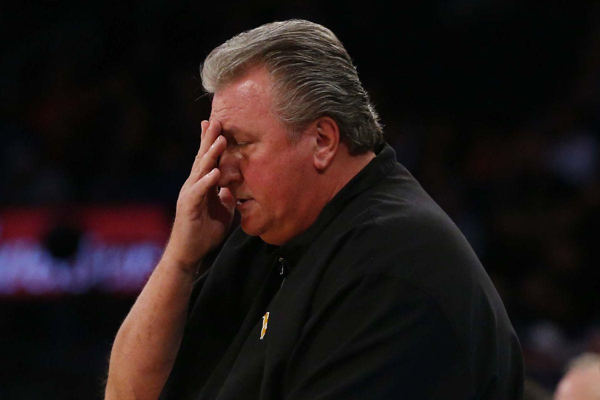 NCAA Basketball: Jimmy V Classic -West Virginia at Florida