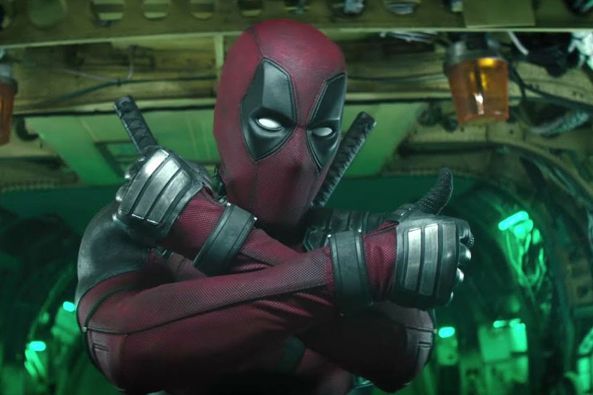 deadpool 2 full hd 720p movie in hindi free download