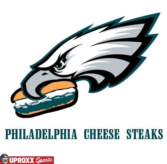 Philadelphia Eagles Wallpaper Screensavers Wallpapersafari