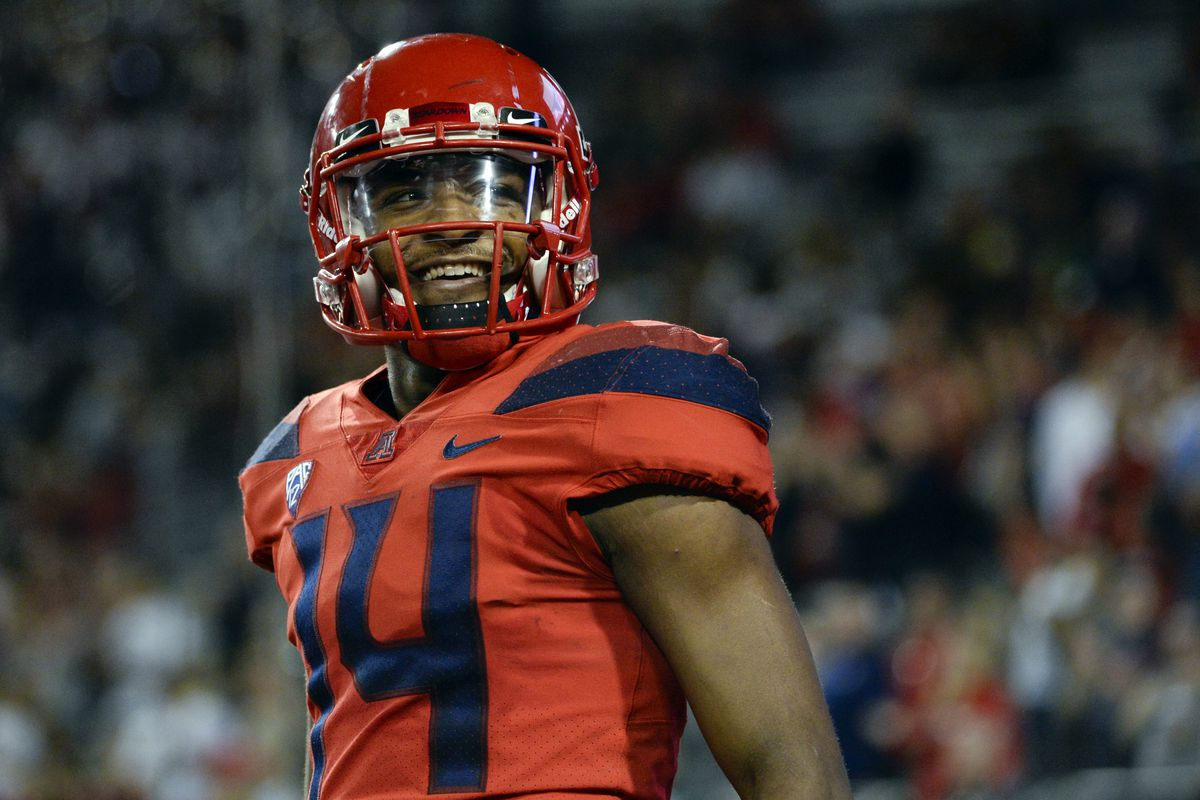 What the Arizona Wildcats are saying about the Week 0 matchup vs. Hawaii
