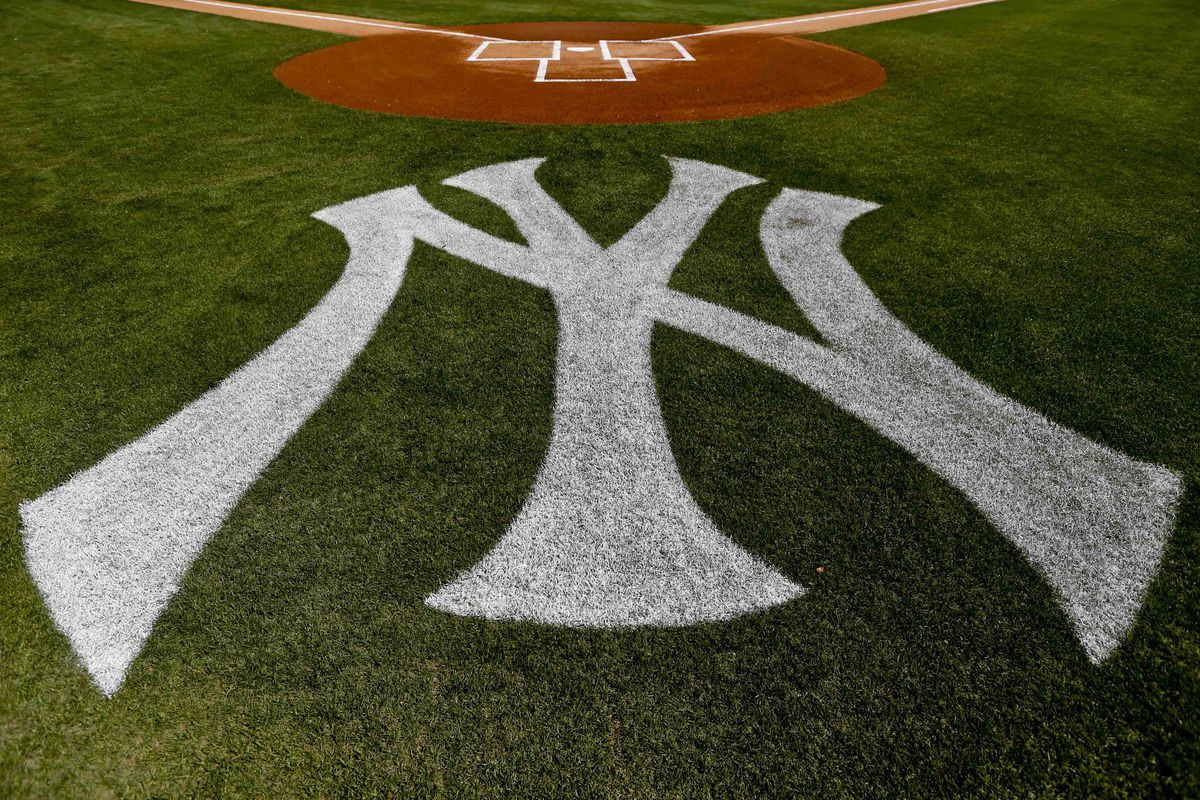 The very brief but still wondrous history of the new york yankees derick e hingle usa today sports biocorpaavc