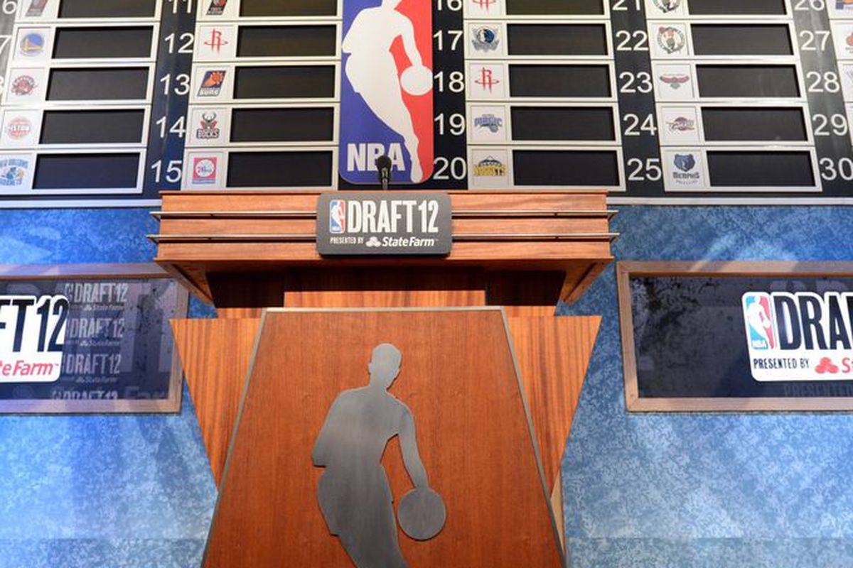 nba feasibility report Executive summary sports complex feasibility study presented by price waterhouse don schumacher & associates october 11, 1995 201west fifth, suite 450 tulsa,ok 74103.
